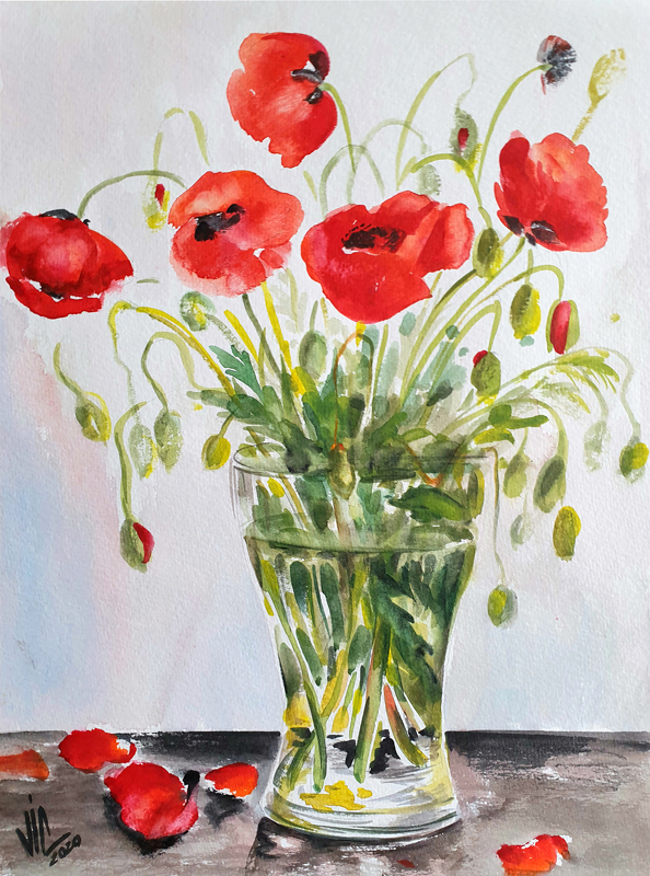 Poppies-in-a-Ikea-vase-_30x40_800