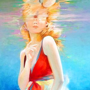 Reflexie-ulei-pe-pânză-170-x-60-cm-scaled-1-1.jpg