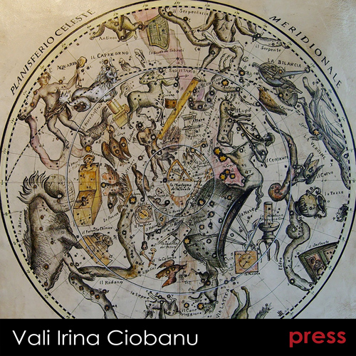 https://vicart.ro/wp-content/uploads/2020/05/Vali_Irina_Ciobanu_press2-1.jpg