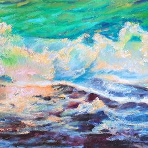 Valul-ulei-pe-panza-150-x-60-cm.jpg